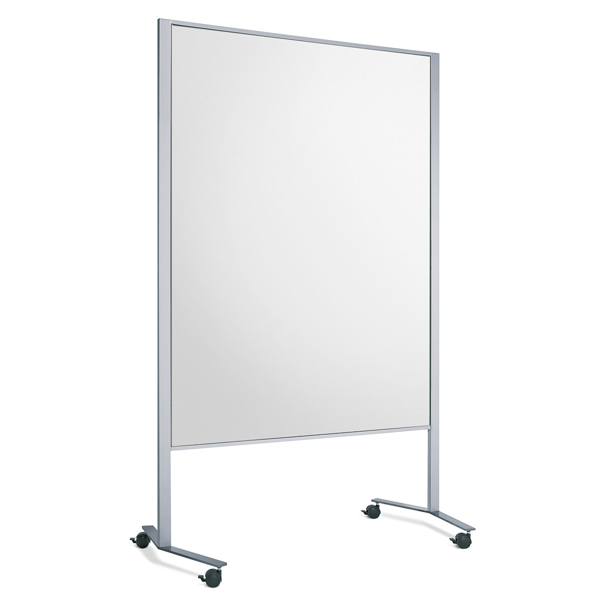 Whiteboard Lw 11 Slide Fahrbar Whiteboards Whiteboards
